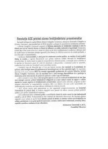 02) Tribuna invatamantului 26 oct-1 noiemb. 2009