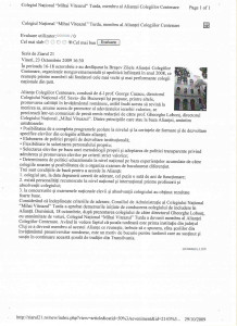 04) 23 oct.2009 de ,,ziarul 21,,`