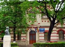 B.P. Haşdeu
