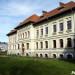 Colegiul Național Dinicu Golescu