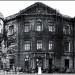 Colegiul Național Matei Basarab
