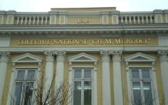 Gh. M. Murgoci