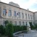 Colegiul Național Gheorghe Şincai
