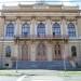 Colegiul Național Moise Nicoară