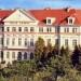 Colegiul Național A. T. Laurian
